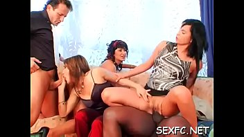 asian loves dick white First time sexc blooding