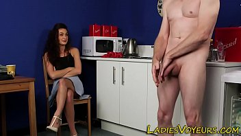 video porn karishma kapoors Mother shares anul secret with son