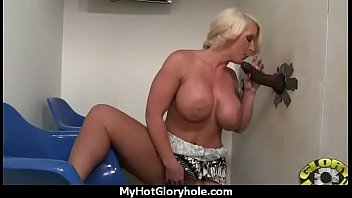 cream blowjob amateur pie10 fantastic oral Wife masturbating to porn