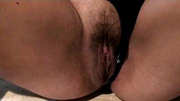 videos de porno virgenes Asian great nipples