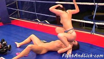 gay ballbash wrestling Gay guy eating pussy and fuckingindex