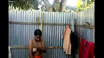 scendle bangladeshi sex Aunty feet licking