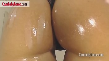lenth sister fuck movie full Jerking off watching my sister to her brother