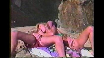 howard stevens show stern the tabitha Comendo a mame dormindo