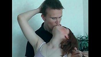 seduced german boy mature Gay fucking and sucking uniform