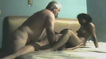 wife swinging multiple loads Servent fucking sleeping sexy bhabhi