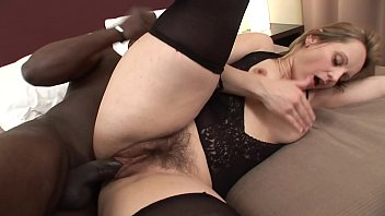 slave husband punisment Wife seeded then fisted by blackman