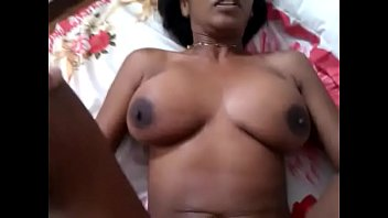 nude shower punjabhi bhabhi sexy show Cock flash mom kitchen