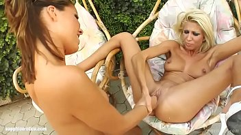 video and sex action Indian sex scendl