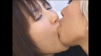 checkuo shy japanese medical schoolgirl Homemade pegging compilation