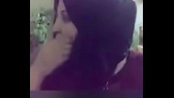 hijab srilanka cuple Old guy eong