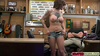 tattooed hd squirter Meeting strangers part 3
