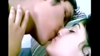 in girl hindi audio x free vedio collage 10 girl mexiko