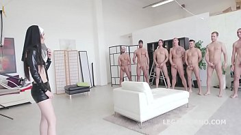 in anal 1 2 double Amateur porn homemade sextap with hot girlfriend