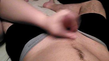 fucking falling blood Black guy stripped