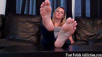fetish boots foot Torbe coge por dinero dulceanabel