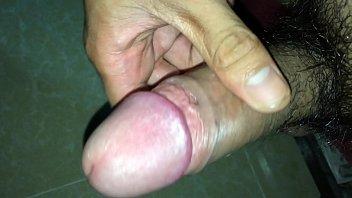 homegrown cocks big Sindhu hot clip