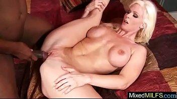 milf slut forcing black cock monster through Uhuducom xvideos dasi indian5