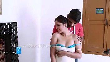 video seax hindi Hurt aashole gaysex