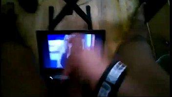 stephanie metisse 974 Nun raped by boy