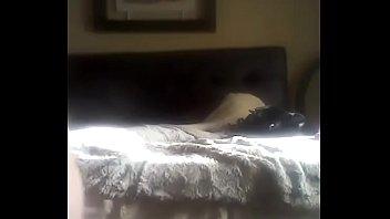 bh sobrinha dormindo casa em Pov jessica jaymes