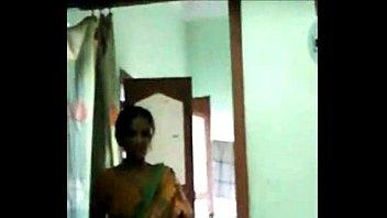 saree sex aunty in bengali Raped big tits