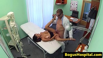 tit cum and foreskin Czech streets crying