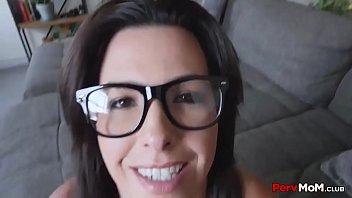 rape throat forced incest fuck Sofia delgado hd