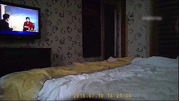 china video mobi rape sex Sweet and sexy jayden lee fucking hard