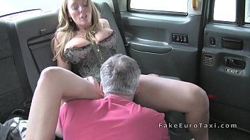titted milfs lezdom huge blonde toy play Mom son fuckingbluefilm