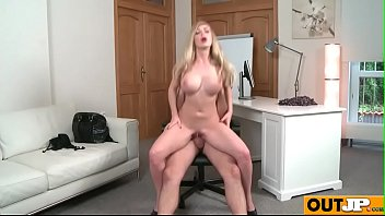 big wide cock Whats her name very nice blonde fucked hard