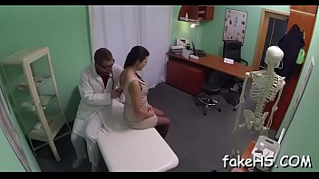 sexy hot her doctors having pashent sex with Pregnant mom sex with first little school son
