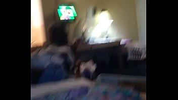 tarzan of the shame movie jane full x youtube Redbone teen crying monster bbc ana