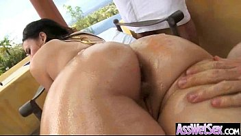girls fucked outdoor clip30 hard asians get Bettina dicapri likes sex with keiran lee