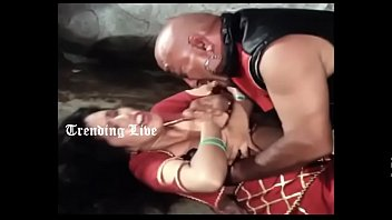 c movies masala grade Alexa and hadjara stretch their pussies with fists