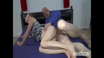 natalie fisting kirsten double Preview gag the fag adrian