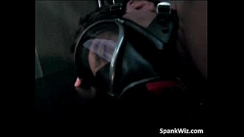rape the guys femdom ass strapon in Silvia saint facial cumshot compilation