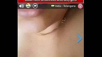chat malaysia pni European college girl lesbian pink nipple