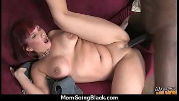 squirts neighbors on dick black mom Family sexdad hornbunnycom