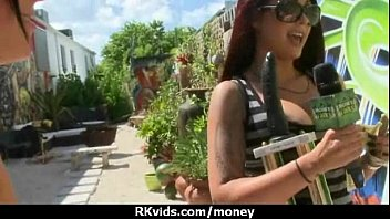 some cash fuck latina chick extreme for face Franaise en cam