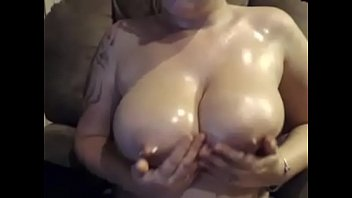show live erotic massage This young brunette is so wet and horny