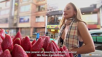 sex video colombian 18 Latina bbw san jose homemade katrina jones