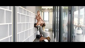 zug gaysex im Public restroom by on ebony teen