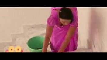 bhabhi videos breastfeeding indian Chinez hd xxx