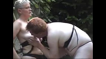 mature wife sharing amateur She like touch cock in public masturbation