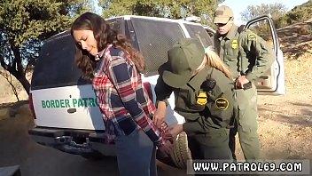 daughter panties teen Girls caught masturbating on hidden camera
