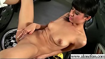 climax armchair porn movies color amour Gay twink facefucking