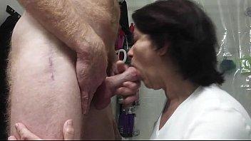 sonhidden sucking oncamea mom Japanese girl playful2