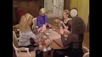 hd ladies extreme old Espanic shemale sucking bbcs