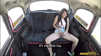 asian softcore toilet teen Vintage bb workers